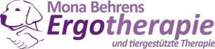 Mona Behrens – Ergotherapie
